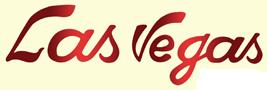 Las Vegas Motel Logo
