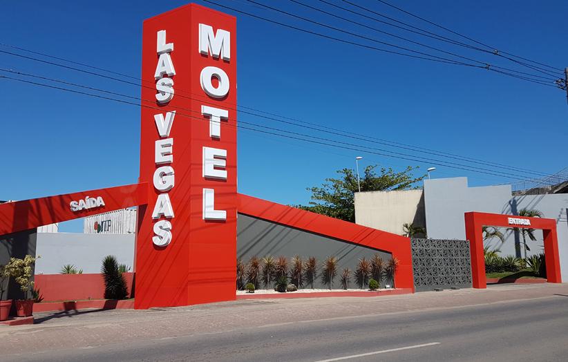 las-vegas-motel-em-vila-velha